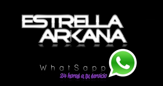 anuncio-whatsapp